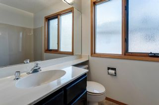 Photo 21: 5 ONESTI Place: St. Albert House for sale : MLS®# E4260967