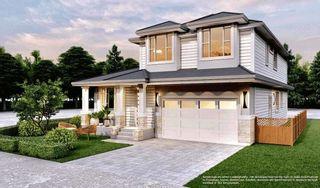 Photo 5: 14392 17A AVENUE in Surrey: Sunnyside Park Surrey House for sale (South Surrey White Rock)  : MLS®# R2522900