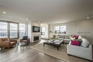 Photo 26: 1801 6369 COBURG Road in Halifax: 2-Halifax South Residential for sale (Halifax-Dartmouth)  : MLS®# 202020964