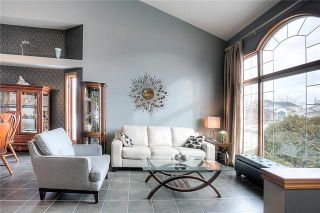 Photo 2: 55 Beacon Hill Place in Winnipeg: Whyte Ridge Single Family Detached for sale (1P)  : MLS®# 1908677