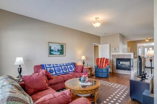 Photo 9: 86 Shannon Estates Terrace SW in Calgary: Shawnessy Row/Townhouse for sale : MLS®# A1083753