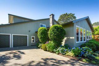 Photo 28: 1545 Granada Cres in : SE Mt Doug House for sale (Saanich East)  : MLS®# 853779