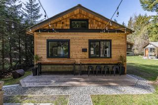 "Photo 16: 2040 MIDNIGHT Way in Squamish: Paradise Valley House for sale in ""Paradise Valley"" : MLS®# R2562317"