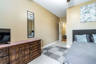 "Photo 22: 406 9000 BIRCH Street in Chilliwack: Chilliwack W Young-Well Condo for sale in ""The Birch"" : MLS®# R2538197"