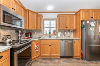 """Photo 8: 113 6338 VEDDER Road in Chilliwack: Sardis East Vedder Rd Manufactured Home for sale in """"MAPLE MEADOWS"""" (Sardis)  : MLS®# R2604784"""