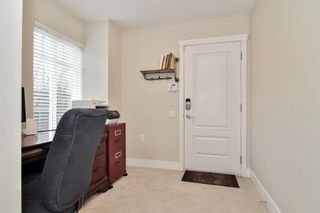 "Photo 19: 34 8250 209B Street in Langley: Willoughby Heights Townhouse for sale in ""The Outlook"" : MLS®# R2526362"
