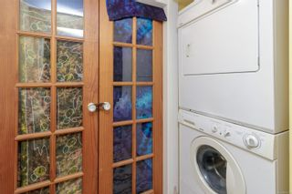 Photo 23: 498 Vincent Ave in : SW Gorge House for sale (Saanich West)  : MLS®# 882038