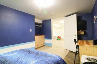 Photo 24: 469 Oakview Avenue in Winnipeg: Residential for sale (3D)  : MLS®# 202117960