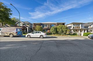 Photo 3: 4311 4313 ALBERT Street in Burnaby: Vancouver Heights House for sale (Burnaby North)  : MLS®# R2616193