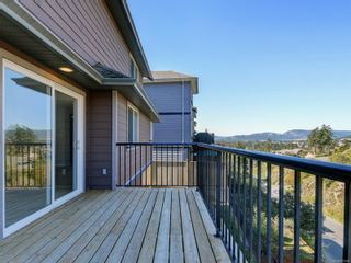 Photo 42: 588 Kingsview Ridge in : La Mill Hill House for sale (Langford)  : MLS®# 872689