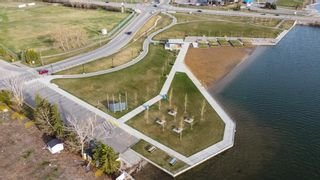 Photo 19: 608 West Chestermere Drive: Chestermere Residential Land for sale : MLS®# A1106282