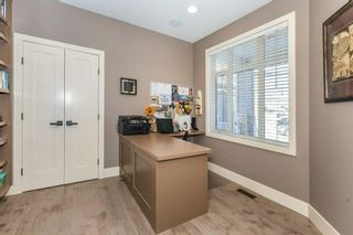 Photo 4: 117 RAINBOW FALLS Bay: Chestermere Detached for sale : MLS®# C4209642