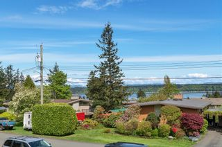 Photo 41: 232 McCarthy St in : CR Campbell River Central House for sale (Campbell River)  : MLS®# 874727