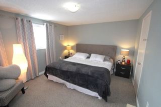 Photo 12: 14B Janice Drive in Barrie: Sunnidale House (2-Storey) for sale : MLS®# S5352510
