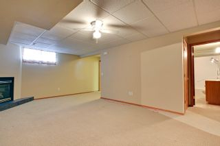 Photo 10: 34 105 Elm Place in Okotoks: Condo for sale : MLS®# C4000778