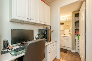 """Photo 7: 202 19750 64 Avenue in Langley: Willoughby Heights Condo for sale in """"The Davenport"""" : MLS®# R2462236"""