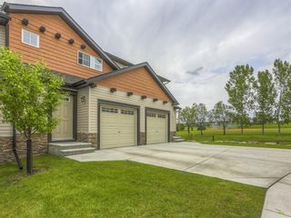 Photo 2: 66 PANTEGO LN NW in Calgary: Panorama Hills House for sale : MLS®# C4121837