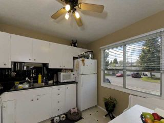 """Photo 3: 154 N LYON Street in Prince George: Quinson House for sale in """"QUINSON/SPRUCELAND"""" (PG City West (Zone 71))  : MLS®# N206792"""