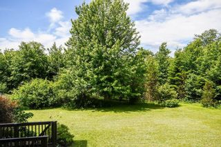 Photo 30: 84 Skye Crescent in Hammonds Plains: 21-Kingswood, Haliburton Hills, Hammonds Pl. Residential for sale (Halifax-Dartmouth)  : MLS®# 202116990