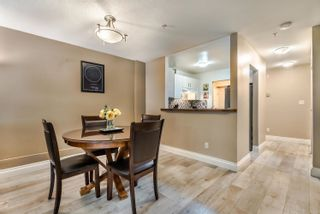 Photo 8: 212 518 THIRTEENTH Street in New Westminster: Uptown NW Condo for sale : MLS®# R2620095