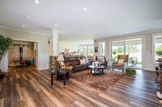 """Photo 28: 22439 96 Avenue in Langley: Fort Langley House for sale in """"FORT LANGLEY"""" : MLS®# R2620052"""