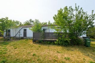 Photo 3: 871 Briarwood Road: Strathmore Detached for sale : MLS®# A1136796