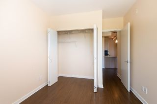 """Photo 8: 301 5211 GRIMMER Street in Burnaby: Metrotown Condo for sale in """"OAKTERRA"""" (Burnaby South)  : MLS®# R2364778"""