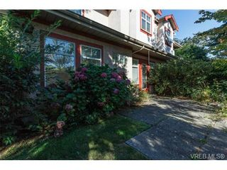 Photo 17: 822 Windsong Pl in VICTORIA: ML Mill Bay House for sale (Malahat & Area)  : MLS®# 661538