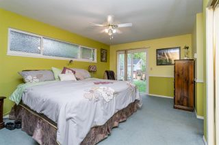 Photo 20: 13883 92A Avenue in Surrey: Bear Creek Green Timbers House for sale : MLS®# R2572890