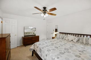 Photo 13: 6937 Hagan Rd in Central Saanich: CS Brentwood Bay House for sale : MLS®# 870053