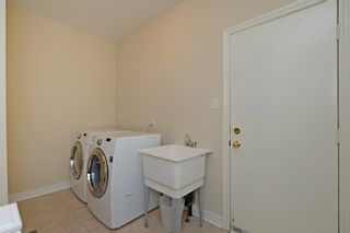Photo 13: 5907 Bassinger Place in Mississauga: Churchill Meadows House (2-Storey) for sale : MLS®# W3189561