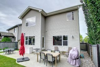 Photo 46: 1038 MCKINNEY Green in Edmonton: Zone 14 House for sale : MLS®# E4261301