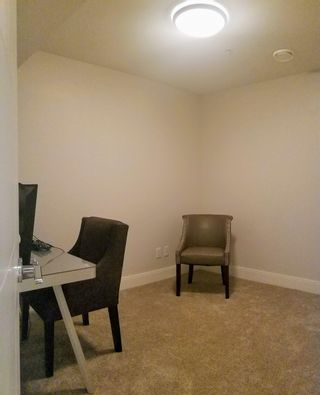 """Photo 26: 4 33209 CHERRY Avenue in Mission: Mission BC Townhouse for sale in """"58 ON CHERRY HILL"""" : MLS®# R2624783"""