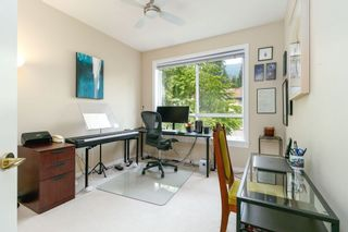 "Photo 15: 405 3280 PLATEAU Boulevard in Coquitlam: Westwood Plateau Condo for sale in ""CAMELBACK"" : MLS®# R2367724"