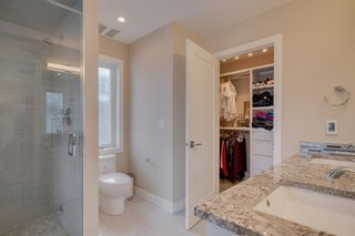 Photo 18: 3304 Rutland Road SW in Calgary: Rutland Park Detached for sale : MLS®# A1076379