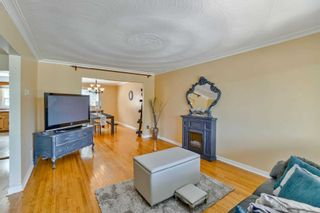 Photo 7: 1036 Stainton Drive in Mississauga: Erindale House (2-Storey) for sale : MLS®# W5316600