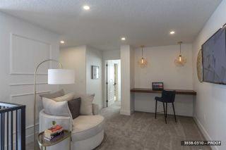 Photo 32: 2 Easton Close: St. Albert House for sale : MLS®# E4232473