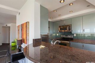 Photo 12: 1880 424 Spadina Crescent East in Saskatoon: Central Business District Residential for sale : MLS®# SK616595