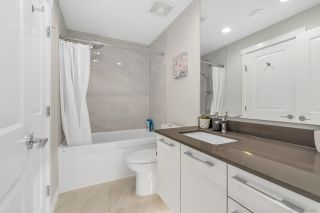 Photo 7: 409 9551 ALEXANDRA Road in Richmond: West Cambie Condo for sale : MLS®# R2461828