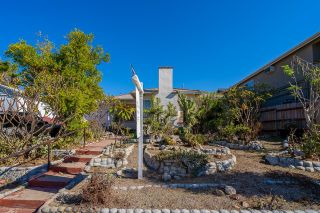Photo 1: SAN DIEGO House for sale : 5 bedrooms : 4481 51st St