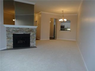 """Photo 2: 120 8975 JONES Road in Richmond: Brighouse South Condo for sale in """"REGENTS GATE"""" : MLS®# V1060522"""