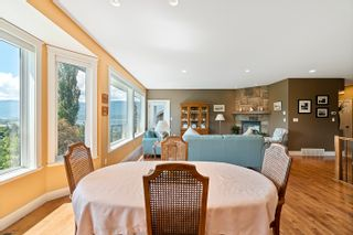 Photo 13: 15 2990 Northeast 20 Street in Salmon Arm: THE UPLANDS House for sale : MLS®# 10201973