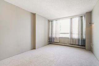 """Photo 14: 604 710 SEVENTH Avenue in New Westminster: Uptown NW Condo for sale in """"The Heritage"""" : MLS®# R2615379"""