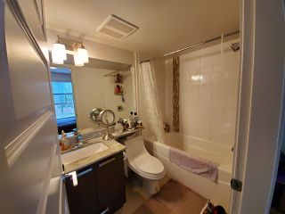 "Photo 10: 318 13883 LAUREL Drive in Surrey: Whalley Condo for sale in ""Emerald Heights"" (North Surrey)  : MLS®# R2430952"