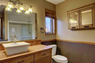 Photo 23: 110 INVERNESS Lane SE in Calgary: McKenzie Towne Detached for sale : MLS®# C4219490