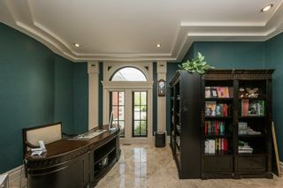 Photo 20: 1024 119 Street in Edmonton: Zone 16 House for sale : MLS®# E4251287