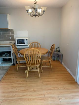 """Photo 3: 270 8140B WILLIAMS Road in Richmond: South Arm Condo for sale in """"MAYFAIR COURT"""" : MLS®# R2600313"""