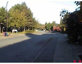 "Photo 8: 1870 E SOUTHMERE Crescent in White Rock: Sunnyside Park Surrey Condo for sale in ""South Grove"" (South Surrey White Rock)  : MLS®# F2623858"