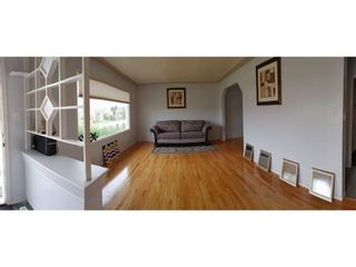 Photo 10: 3637 117 Avenue in Edmonton: Zone 23 House for sale : MLS®# E4264352