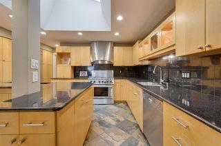 Photo 14: 10231 130 Street in Edmonton: Zone 11 House for sale : MLS®# E4232186